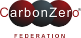 CarbonZero Federation