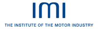 Carbonzero federation log in for Institute of the motor industry